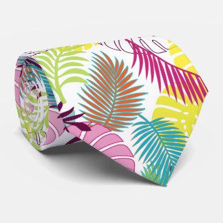 PixDezines rainforest/DIY background Tie
