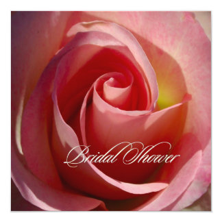 PixDezines Rose, Pink Card