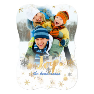 PixDezines Snowflakes/Gold/Silver/holiday cards