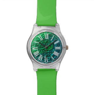 PixDezines texture Watch