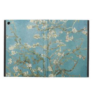 PixDezines van gogh almond blossoms iPad Air Cover