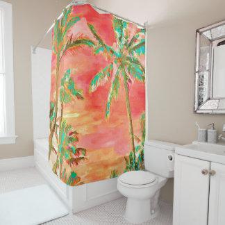 PixDezines Watercolor Effects/Hawaii/Coral/Teal