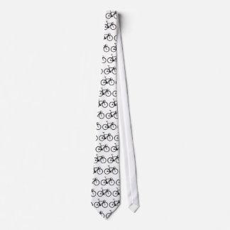 Pixed Gear Tie