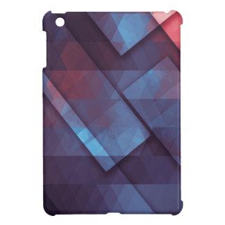 pixel art 4 cover for the iPad mini
