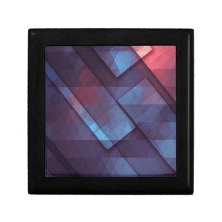 pixel art 4 gift box