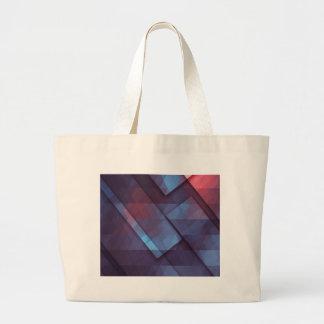 pixel art 4 large tote bag