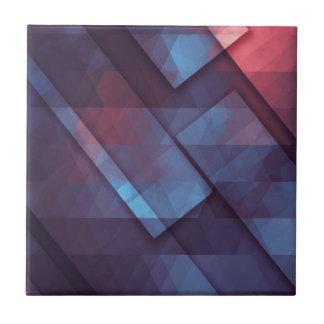 pixel art 4 tile
