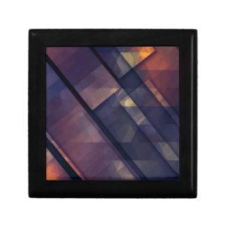 pixel art 5 gift box