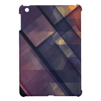 pixel art 5 iPad mini cover