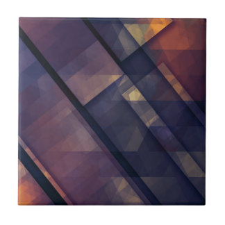 pixel art 5 tile