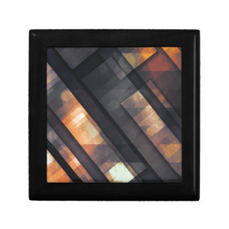 pixel art 6 gift box