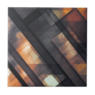 pixel art 6 tile