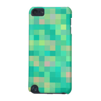 Pixel Art Pattern iPod Touch 5G Covers