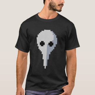 Pixel art Sachiel T-Shirt