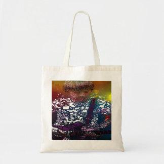Pixel Bags