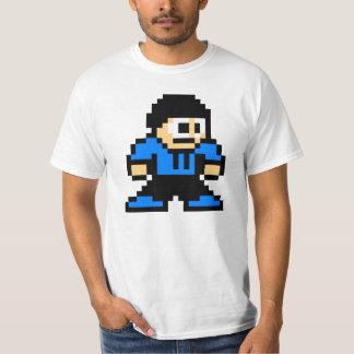 Pixel Brady t-shirt