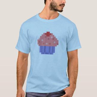 Pixel Pastry T-Shirt