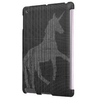 pixelated unicorn