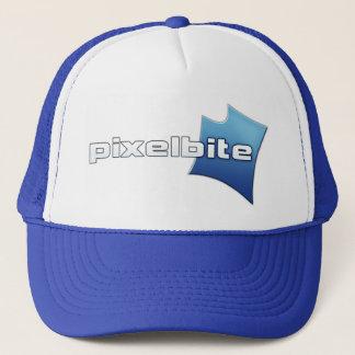 Pixelbite Hat