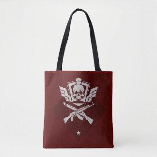 Pixelfield Game | BRUTAL ORDO Bag