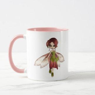 Pixidreams Fae - Mug