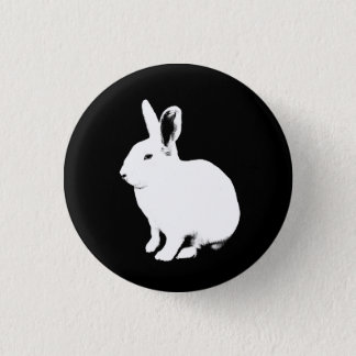 Pixie Button