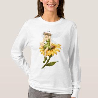 Pixie fairy T-Shirt