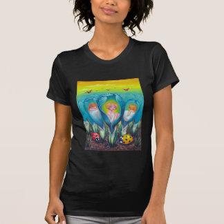 Pixie Farm T-Shirt
