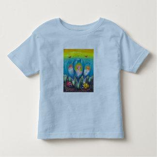 Pixie Farm Toddler T-shirt