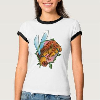 Pixie Girl2 T-Shirt
