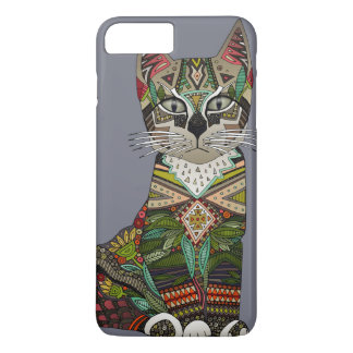 pixiebob kitten storm Case-Mate iPhone case
