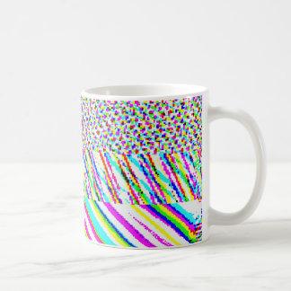 PixlGear Coffee Mug