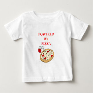 PIZZA BABY T-Shirt