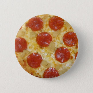 Pizza button - customize