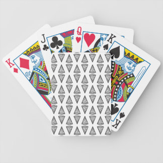 Pizza Card Deck