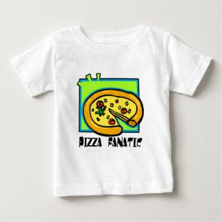 Pizza Fanatic Shirt