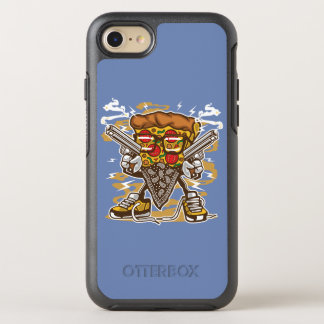 Pizza Gangster Otterbox Phone Case