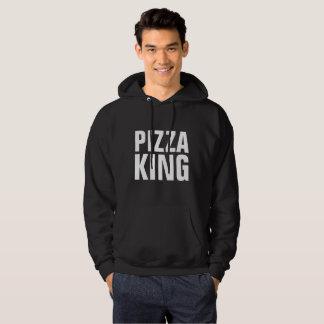 PIZZA KING Men's t-shirts & Hoodies