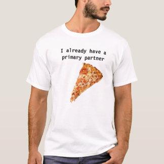 pizza partner T-Shirt