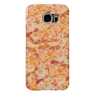 Pizza Samsung Galaxy 6 phonecase Samsung Galaxy S6 Cases