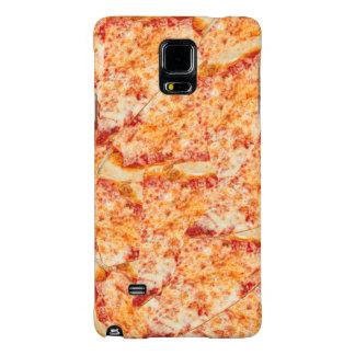 Pizza Samsung Galaxy Note 4 Case