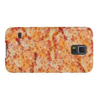 Pizza Samsung Galaxy S5 Case