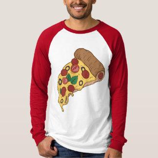 Pizza Slice shirts & jackets