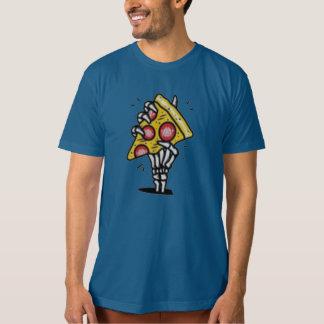pizza T-Shirt