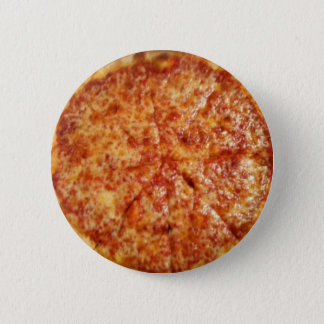 Pizza Time! 2 Inch Round Button