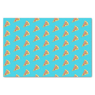 Pizza Tissue Paper