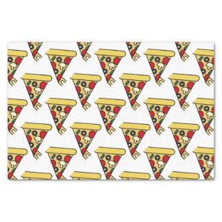 PIZZA TISSUE PAPER