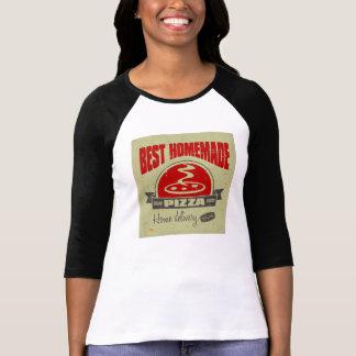 Pizza Tshirts