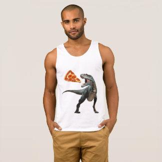 Pizzasaurus Attack