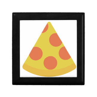 Pizzeria Pizza Gift Box